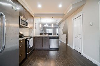 "Photo 10: 117 5888 144 Street in Surrey: Sullivan Station Townhouse for sale in ""ONE 44"" : MLS®# R2540320"