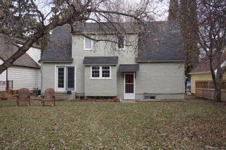 Photo 14: 1754 Assiniboine Avenue in : Bourkevale Single Family Detached for sale