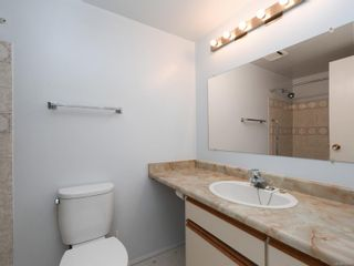 Photo 15: 205 2427 Amherst Ave in : Si Sidney North-East Condo for sale (Sidney)  : MLS®# 870018