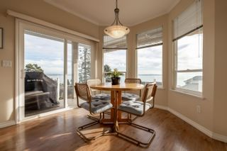 Photo 10: 1330 131 Street in Surrey: Crescent Bch Ocean Pk. House for sale (South Surrey White Rock)  : MLS®# R2612809