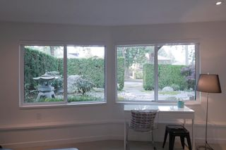Photo 26: 3538 GLADSTONE Street in Vancouver: Grandview Woodland House for sale (Vancouver East)  : MLS®# R2619921