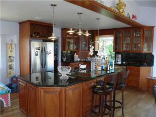 Photo 18: MOUNT HELIX Residential for sale or rent : 4 bedrooms : 4410 Alta Mira in La Mesa