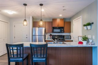 Photo 5: 103 2581 LANGDON STREET in Abbotsford: Abbotsford West Condo for sale : MLS®# R2556571