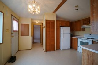 Photo 10: 17 King Crescent in Portage la Prairie RM: House for sale : MLS®# 202112449
