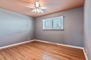 Photo 13: 9403 12 Street SW in Calgary: Haysboro Detached for sale : MLS®# C4275014