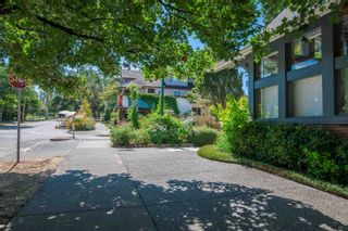 """Photo 32: 208 2525 QUEBEC Street in Vancouver: Mount Pleasant VE Condo for sale in """"The Cornerstone"""" (Vancouver East)  : MLS®# R2618282"""