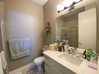 Photo 16: 617 11080 ELLERSLIE Road in Edmonton: Zone 55 Condo for sale : MLS®# E4248522