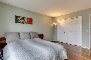 Photo 26: 2 2027 2 Avenue NW in Calgary: West Hillhurst Row/Townhouse for sale : MLS®# A1104288