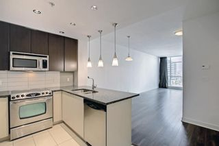 Photo 3: 705 788 12 Avenue SW in Calgary: Beltline Apartment for sale : MLS®# A1145977