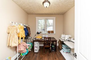 Photo 16: 5 GALLOWAY Street: Sherwood Park House for sale : MLS®# E4255307