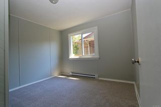 Photo 5: 23 Albion St in Nanaimo: Na South Nanaimo Full Duplex for sale : MLS®# 880003