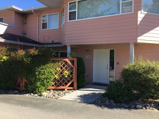 "Photo 9: 203 1585 FIELD Road in Sechelt: Sechelt District Townhouse for sale in ""PORT STALASHEN"" (Sunshine Coast)  : MLS®# R2178759"