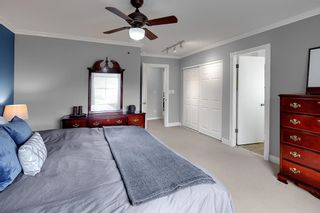 """Photo 21: 17 1336 PITT RIVER Road in Port Coquitlam: Citadel PQ Townhouse for sale in """"Willow Glen"""" : MLS®# R2592264"""