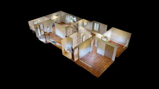 Photo 27: 5669 OSPREY Street in Sechelt: Sechelt District House for sale (Sunshine Coast)  : MLS®# R2624302