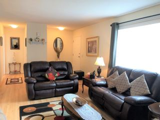 Photo 5: 6123 Denver Way in : Na Pleasant Valley Manufactured Home for sale (Nanaimo)  : MLS®# 855600