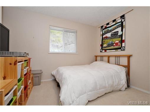 Photo 15: Photos: 606 Glacier Ridge in VICTORIA: La Mill Hill House for sale (Langford)  : MLS®# 749715