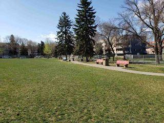 Photo 14: 102 9120 106 Avenue in Edmonton: Zone 13 Condo for sale : MLS®# E4244526
