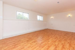 Photo 23: 1812 Laval Ave in : SE Gordon Head House for sale (Saanich East)  : MLS®# 857548