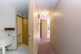Photo 17: 31856 SILVERDALE Avenue in Mission: Mission BC House for sale : MLS®# R2611445
