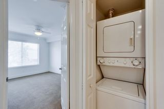 Photo 22: HILLCREST Condo for sale : 2 bedrooms : 2825 3rd Ave #304 in San Diego