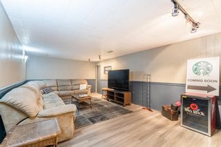 Photo 12: 6128 Longmoor Way SW in Calgary: Lakeview Detached for sale : MLS®# A1150514