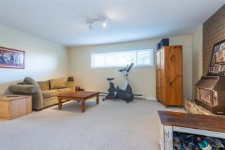 Photo 16: 1393 131 Street in Surrey: Crescent Bch Ocean Pk. House for sale (South Surrey White Rock)  : MLS®# R2548021