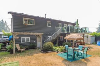 Photo 40: 4039 DUNPHY Street in Port Coquitlam: Oxford Heights House for sale : MLS®# R2315706
