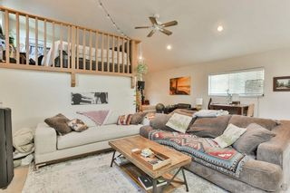 Photo 36: NORTH PARK House for sale : 4 bedrooms : 3570 Louisiana St in San Diego