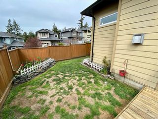 Photo 15: 951 Thrush Pl in Langford: La Happy Valley House for sale : MLS®# 838092