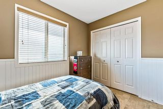Photo 21: 66 Cimarron Grove Close: Okotoks Detached for sale : MLS®# A1146158