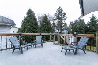 "Photo 9: 7885 143A Street in Surrey: East Newton House for sale in ""Spring Hill"" : MLS®# R2541856"