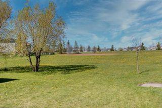 Photo 33: 7237 Laguna Way NE in Calgary: Monterey Park Detached for sale : MLS®# A1115416