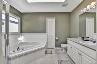 """Photo 19: 16367 109 Avenue in Surrey: Fraser Heights House for sale in """"Fraser Heights"""" (North Surrey)  : MLS®# R2605118"""