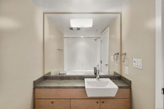 Photo 8: 309 787 Tyee Rd in : VW Victoria West Condo for sale (Victoria West)  : MLS®# 857507