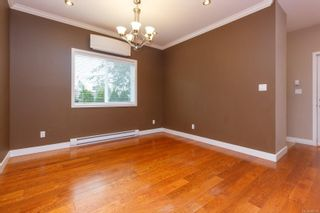 Photo 5: 3907 Twin Pine Lane in : SE Maplewood House for sale (Saanich East)  : MLS®# 868708