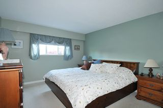 Photo 11: 22116 CANUCK Crescent in Maple Ridge: West Central House for sale : MLS®# R2061368