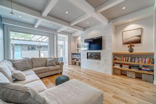Photo 17: 2228 4 Avenue NW in Calgary: West Hillhurst Detached for sale : MLS®# A1145610