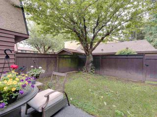 """Photo 28: 202 9468 PRINCE CHARLES Boulevard in Surrey: Queen Mary Park Surrey Townhouse for sale in """"Prince Charles Estates"""" : MLS®# R2585737"""