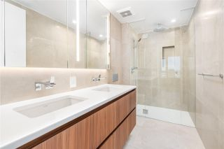 """Photo 13: 2303 885 CAMBIE Street in Vancouver: Cambie Condo for sale in """"The Smithe"""" (Vancouver West)  : MLS®# R2590504"""