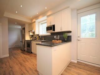 Photo 32: 11118 84B AVENUE in Delta: Nordel House for sale (N. Delta)  : MLS®# R2541278
