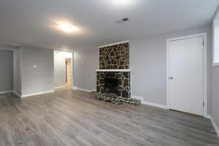 Photo 13: 2940 Foul Bay Rd in : SE Camosun House for sale (Saanich East)  : MLS®# 862693