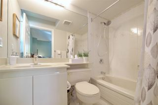 """Photo 17: 501 1330 JERVIS Street in Vancouver: West End VW Condo for sale in """"1330 JERVIS"""" (Vancouver West)  : MLS®# R2182354"""