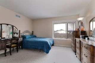 Photo 21: 420 Wallace Road in Kelowna: Rutland North Multi-family for sale : MLS®# 10111684