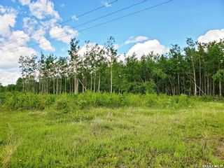 Photo 2: 138 Acres, RM of Meadow Lake #588 in Meadow Lake: Lot/Land for sale (Meadow Lake Rm No.588)  : MLS®# SK860207