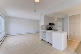 Photo 1: 141 6919 Elbow Drive SW in Calgary: Kelvin Grove Apartment for sale : MLS®# C4239250
