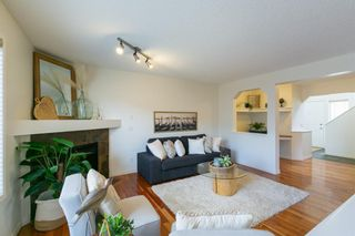 Photo 7: 62 Weston Park SW in Calgary: West Springs Detached for sale : MLS®# A1107444