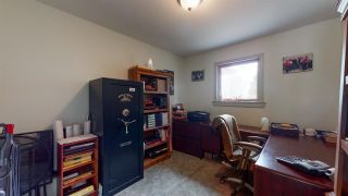 Photo 29: 47443 778 Highway: Rural Leduc County House for sale : MLS®# E4241731