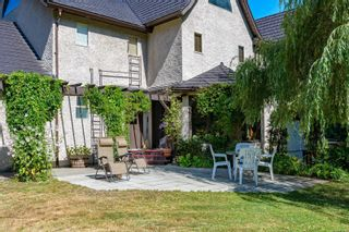 Photo 53: 6620 Rennie Rd in : CV Courtenay North House for sale (Comox Valley)  : MLS®# 851746