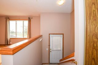 Photo 9: 235 Falwood Way NE in Calgary: Falconridge Detached for sale : MLS®# A1134776