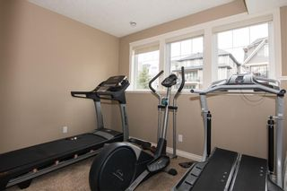 Photo 34: 231 COOPERS Hill SW: Airdrie Detached for sale : MLS®# A1085378